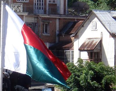 flag from r1lita